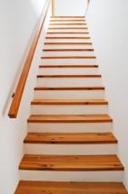 Artifabro Scari Iasi | Placare trepte lemn 3